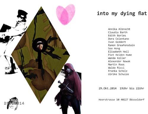 Einladungskarte-into-my-dying-flat