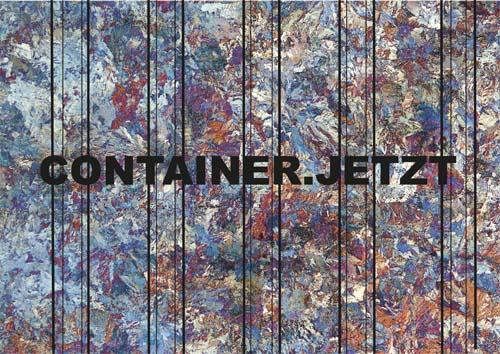 Flyer-Container-1vorn