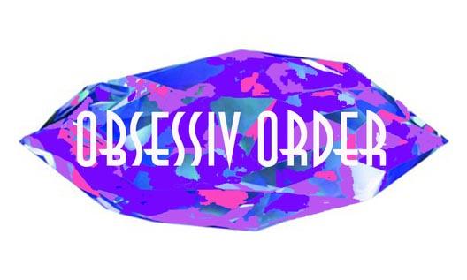 obsessiv-order