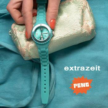 peng-extrazeit-3weboptimiert