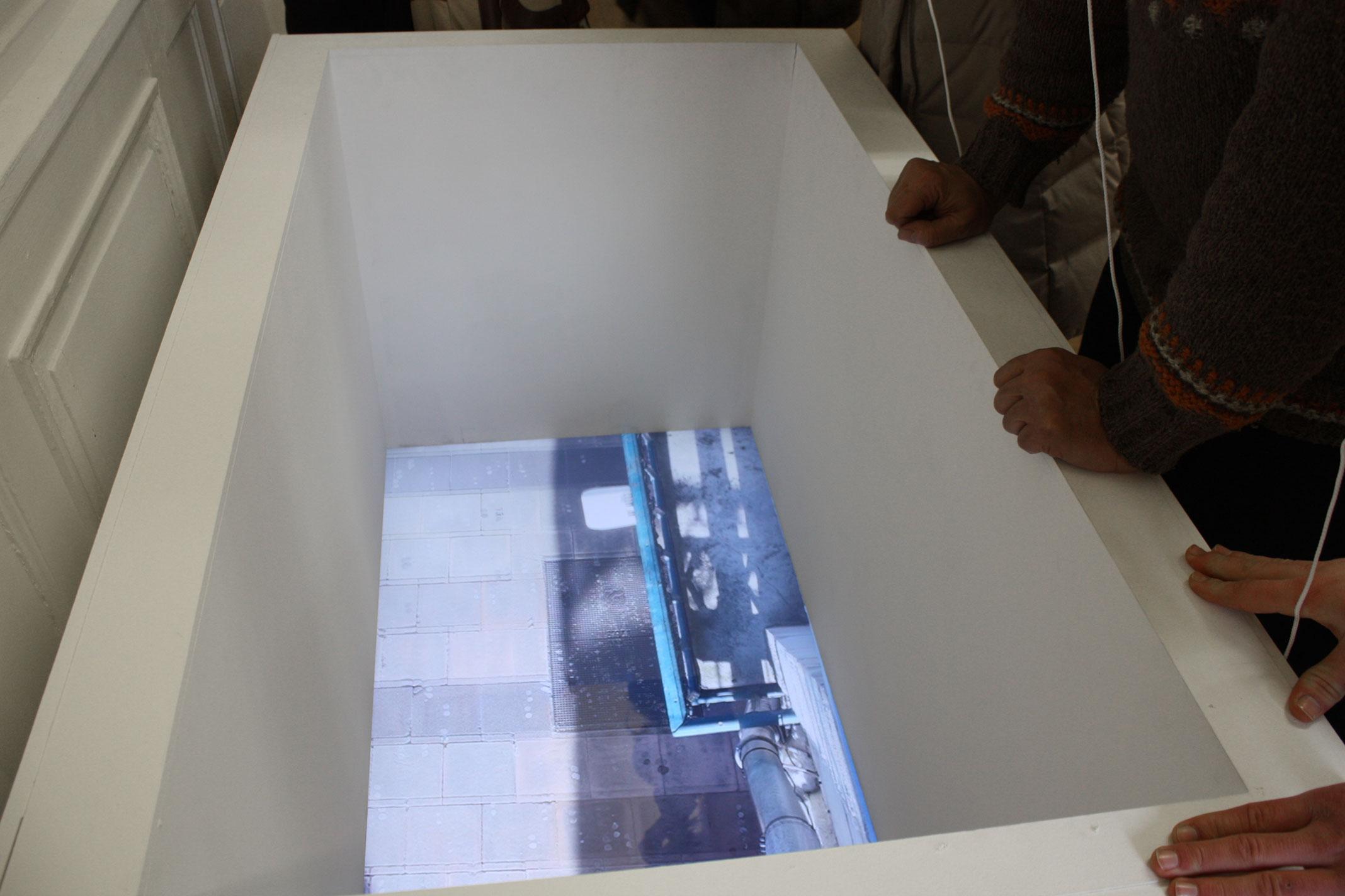videodrome-schaulustige-3-d-videoloop