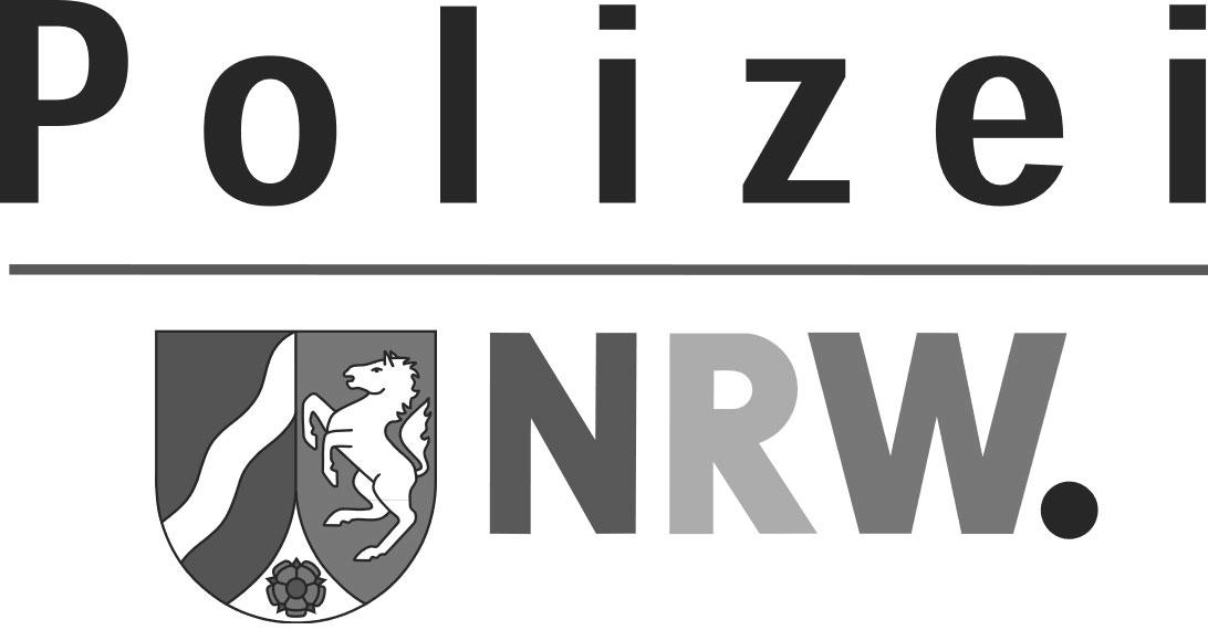 dying-flat-polizei-logo