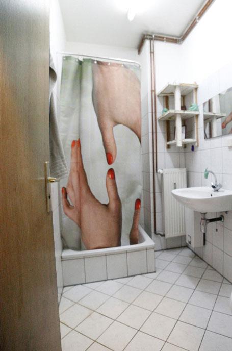 soft-touch-badezimmer-vorhang-greift-zu