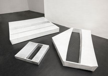 a-thin-layer-of-hight-objektgrundrisse-floor