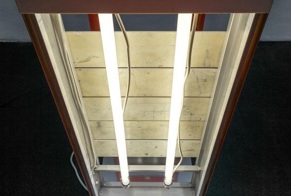 arcade-lights-lamellenzeichnung-sicht-durch-quadrat