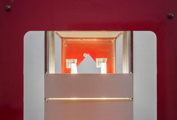 arcade-lights-neonroehren-lamellen-obere-durchsicht