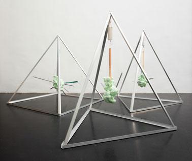 organic-detonation-triplett-starter