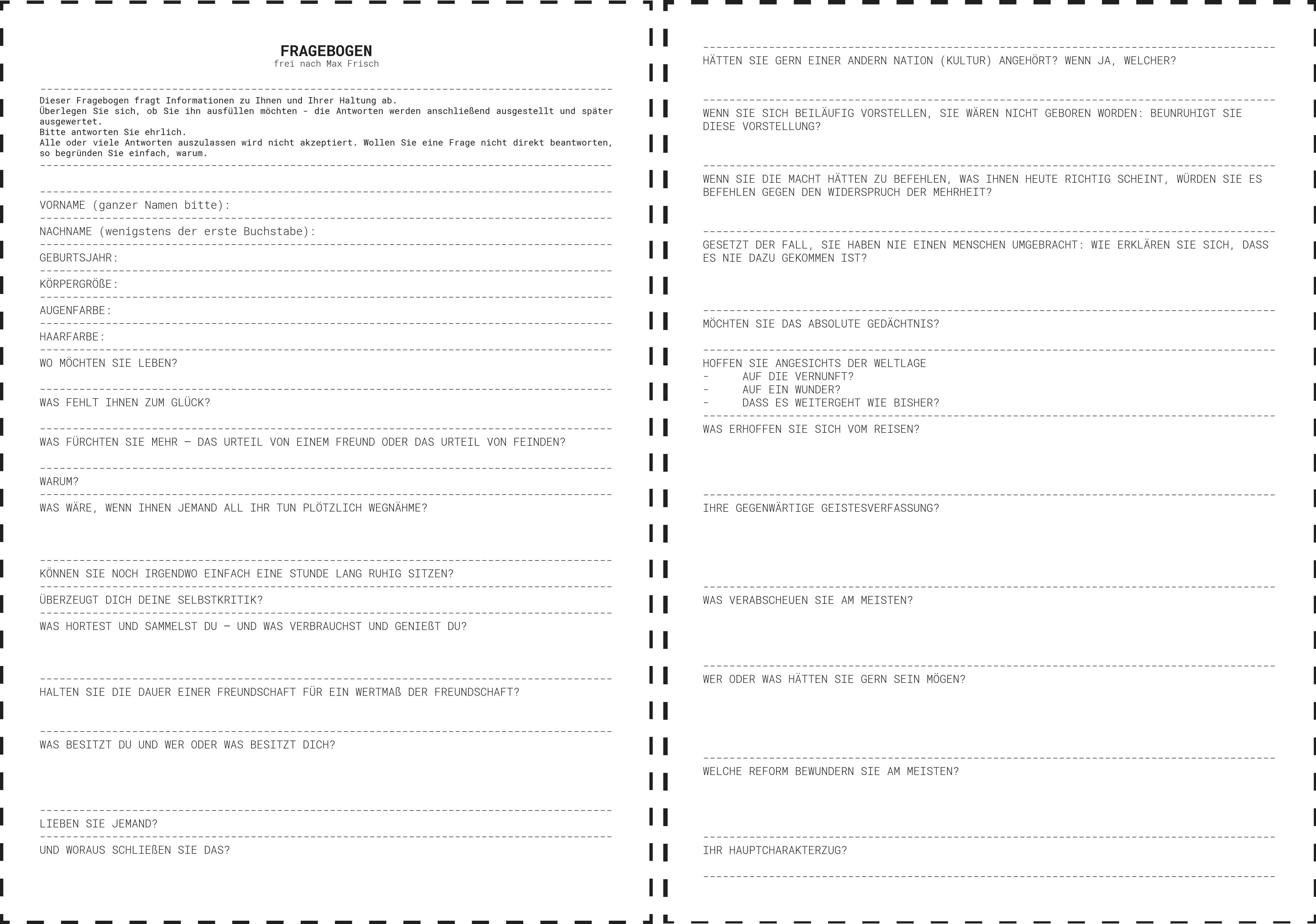 LUX-Ltd-Fragebogen